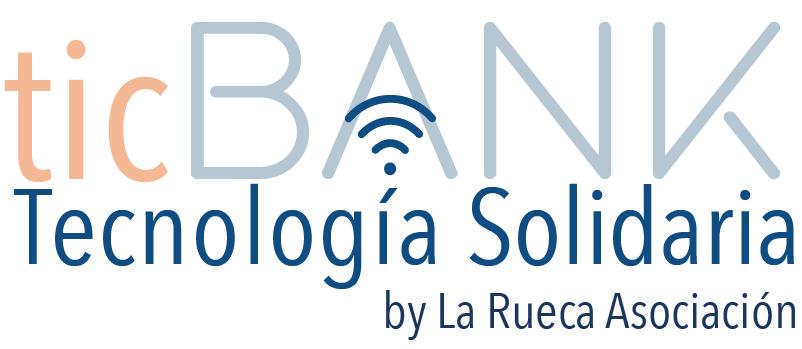 ticBank - Tecnología Solidaria