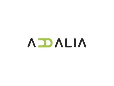 Addalia