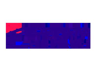 LATAM Airlanes